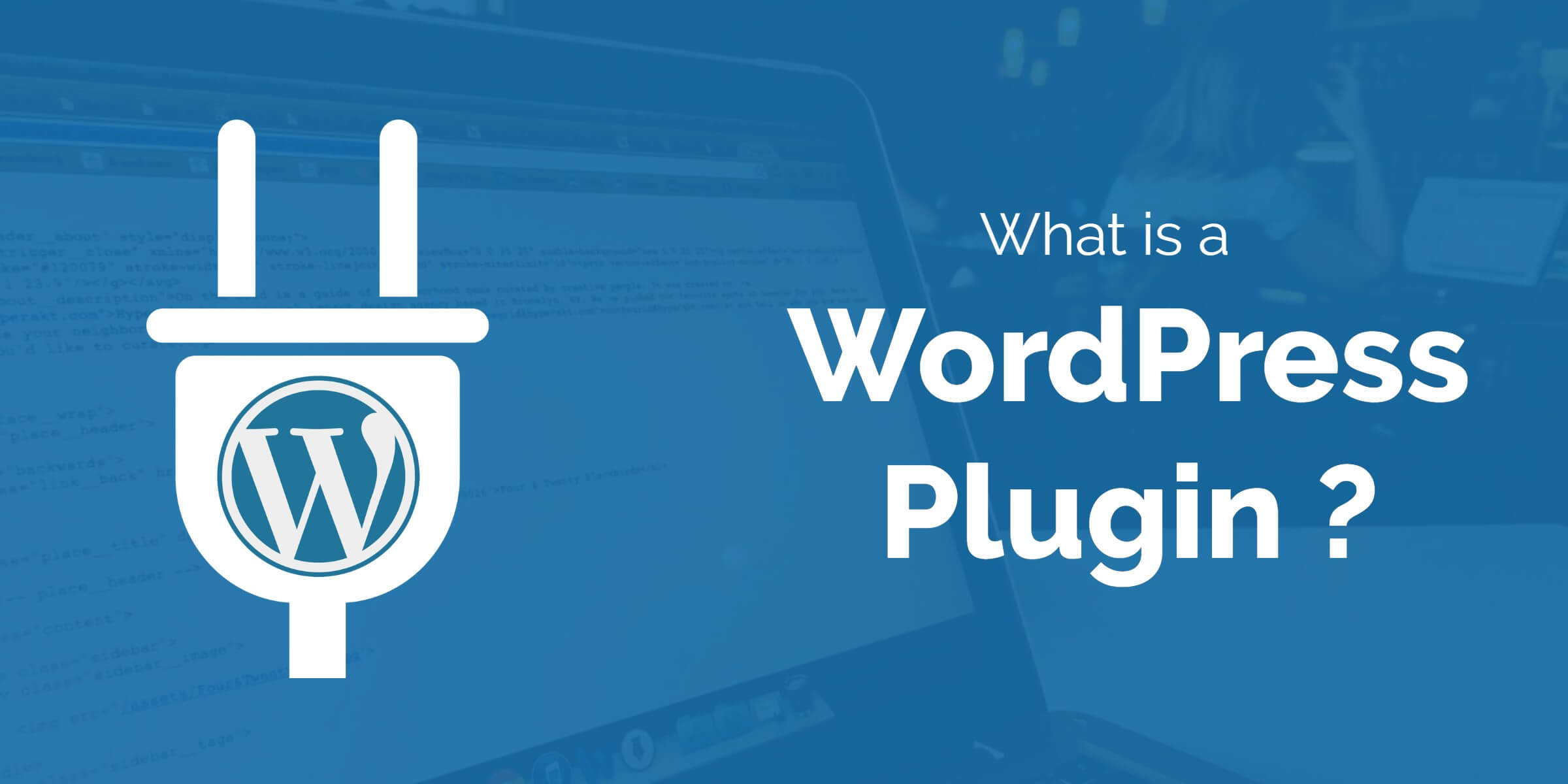 dbuggers,wordpress plugin, best plugins, wordpress rss plugin, define plugin, must have wordpress plugins, wordpress location plugin, what is a website plugin wordpress sitemap plugin, wordpress lightbox plugin